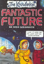Fantastic Future(The Knowledge)
