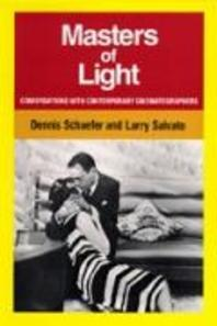 Masters of Light : Conversations With Contemporary