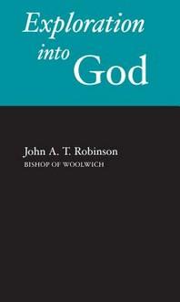 Exploration Into God