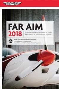 [해외]FAR/AIM