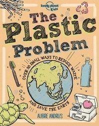 [해외]The Plastic Problem