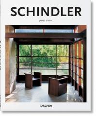 [해외]Schindler