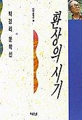 환상의 시기(나남문학선 36)