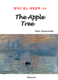 The Apple Tree (영어로 읽는 세계문학 144)