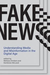 [해외]Fake News