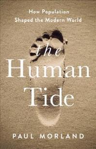 [해외]The Human Tide