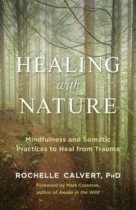 [해외]Healing with Nature