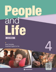 People and Life. 4