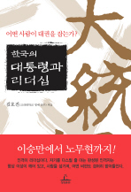 한국의 대통령과 리더십