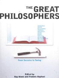 Great Philosophers