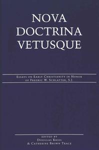 Nova Doctrina Vetusque