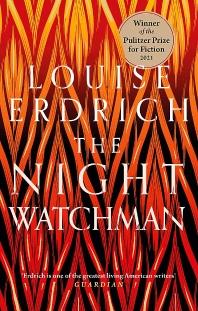 [해외]The Night Watchman