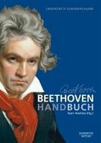 Beethoven-Handbuch
