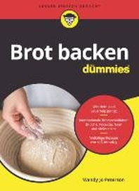 Brot backen fuer Dummies