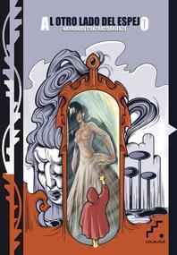 Al Otro Lado del Espejo