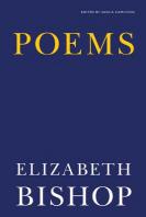 Poems, UnA/E