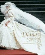 Dress for Diana