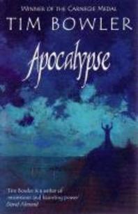 [보유]Apocalypse