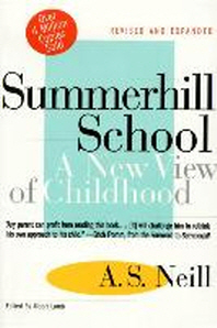 [해외]Summerhill School
