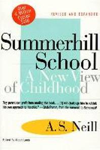 [해외]Summerhill School
