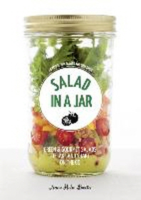 [해외]Salad in a Jar