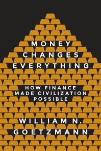 Money Changes Everything (Revised)