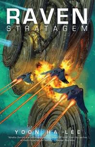 [해외]Raven Stratagem, 2 (Paperback)