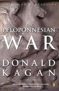 [해외]The Peloponnesian War
