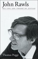 [해외]John Rawls