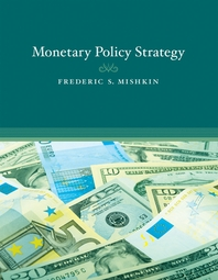 [해외]Monetary Policy Strategy