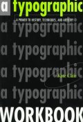 Typographic Workbook