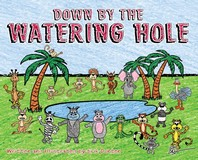 Down by the Watering Hole
