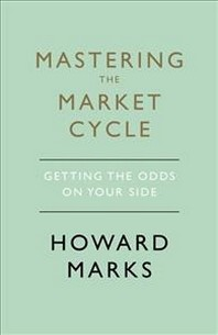 [해외]Mastering the Market Cycle