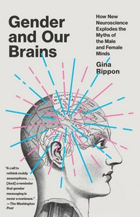 [해외]Gender and Our Brains