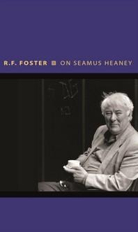 On Seamus Heaney