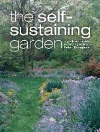 The Self-Sustaining Garden