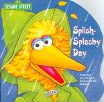 Splish-Splash Day