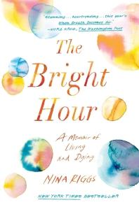 [해외]The Bright Hour