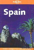 Spain 4/E