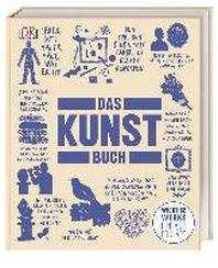 Das Kunst-Buch