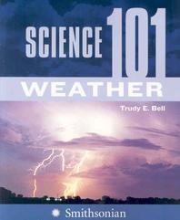 [해외]Science 101