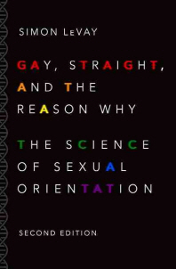 [해외]Gay, Straight, and the Reason Why