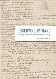 [해외]Observing by Hand