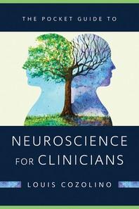 [해외]The Pocket Guide to Neuroscience for Clinicians