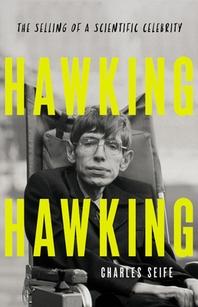[해외]Hawking Hawking