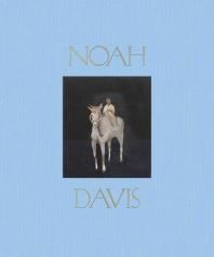 [해외]Noah Davis