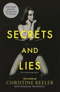 [해외]Secrets and Lies