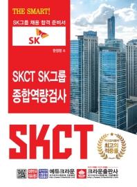 SKCT SK그룹 종합역량검사