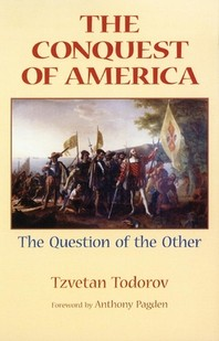 The Conquest of America