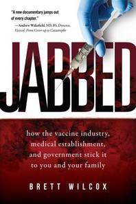 [해외]Jabbed